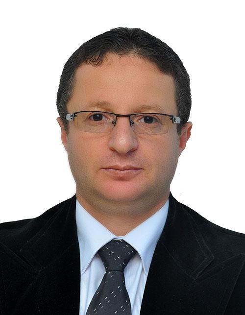 Adel Bendib