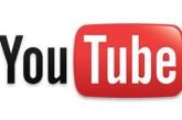 هذه عشرة أسرار نقدمها لك  كمستخدم لموقع اليوتيوب