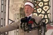 الحضَاْرةُ الإسلاميَّة وجريمة العبث بالتاريخ