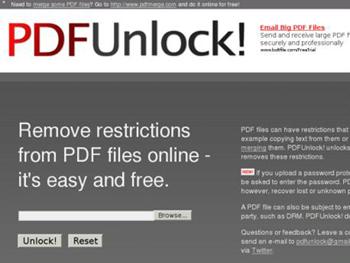online-pdf-unlocker